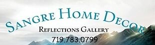 Reflections Gallery-SangreHomeDecor