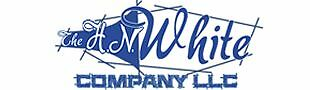The HN White Company LLC