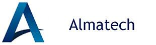 Almatech
