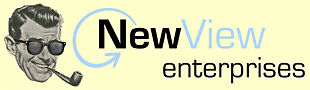 NewView Enterprises