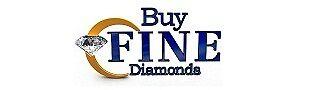 buyfinediamonds