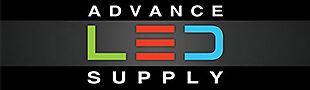 Advance LED Supply