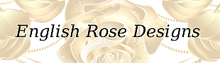 An English Roses Designs