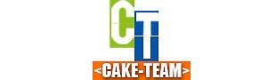 cake-team