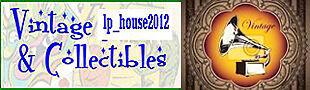 lp_house2012