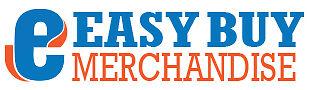 Easy Buy Merchandise
