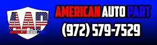 americanautopart212