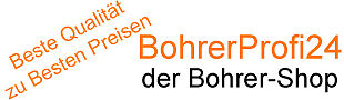 BohrerProfi24 Shop