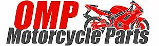 OMP Motorcycle Parts