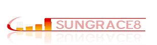 sungrace8