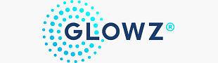 Glowz Australia