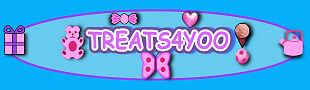treats4yoo