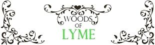 Woods Of Lyme