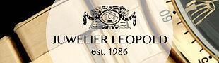 Juwelier Leopold