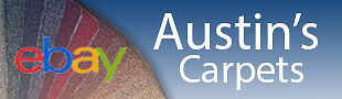 Austin's Carpets UK