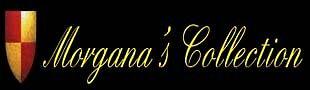 Morgana's Collection