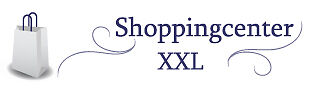 shoppingcenter-xxl