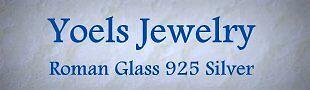 Yoel's Jewelry