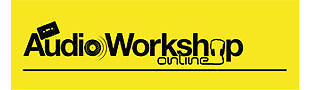 Audio Workshop Online