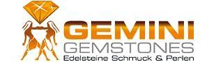 Gemini Gemstones Edelsteine