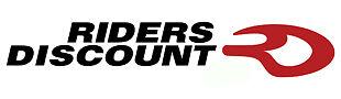 ridersdiscount