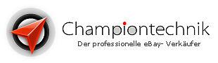 championtechnik