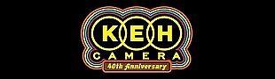 KEH Camera Outlet