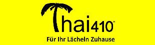 Asia Shop online der Thai410 GmbH