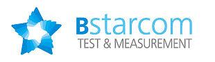 Bstarcom.Inc