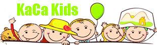 KaCa kids