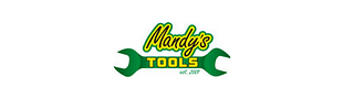 Mandy's Tools Limited