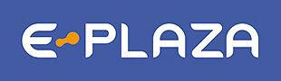 ePlaza-Singapore