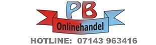 PB-Preisauszeichnung