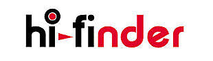 Hi-Finder