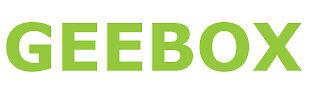 Geebox-Tech