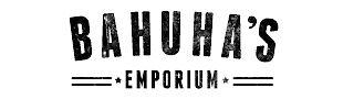 Bahuha's Emporium