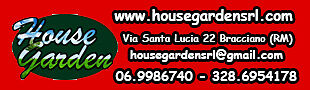 housegarden2014