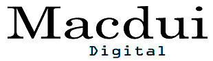 Macdui Digital
