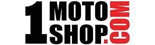 1MOTOSHOP-TheOne