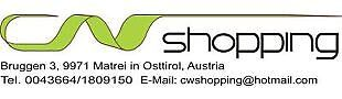 CW-Shoppings