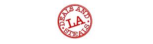 LA Deals and Steals