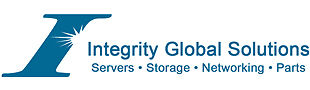 Integrity Global Solutions