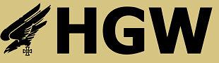 HGW Models