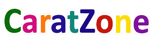 CaratZone2015