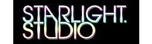 Starlight.Studio LLC