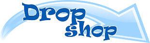 DropShop-usa