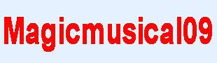 MagicMusic999