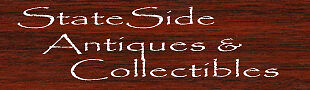 Stateside Antiques and Collectibles