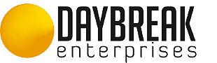 Daybreak Enterprises Inc