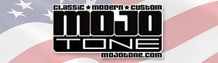 The Mojotone